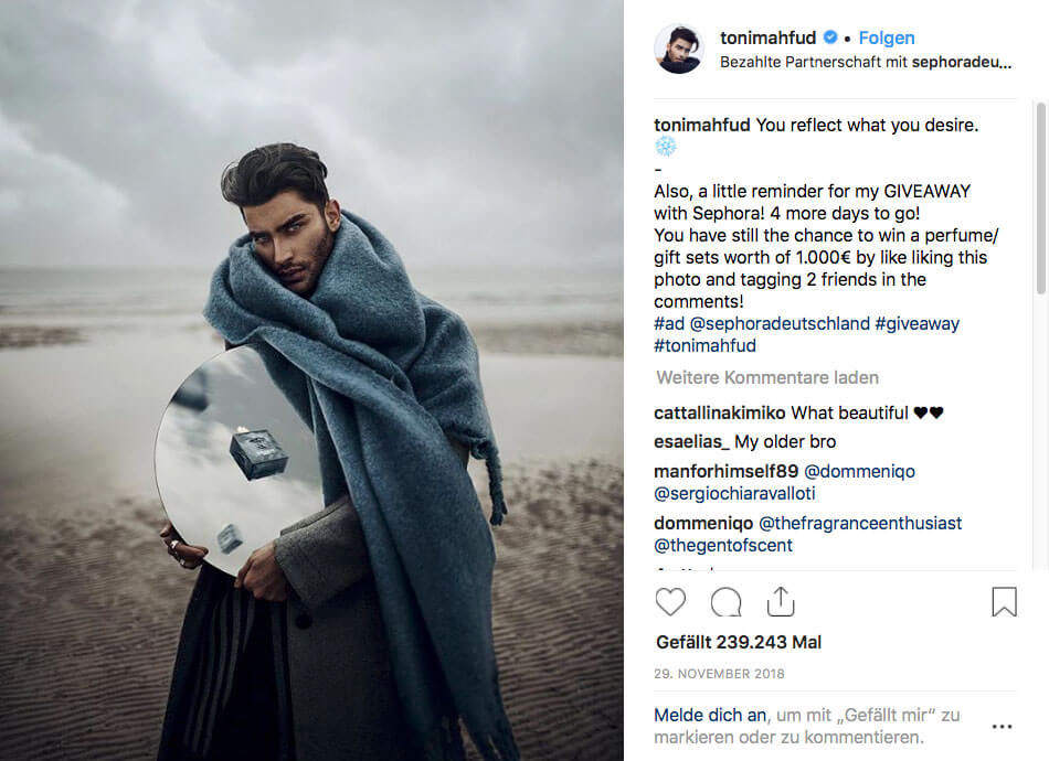 fashion-influencer-tonimahfud